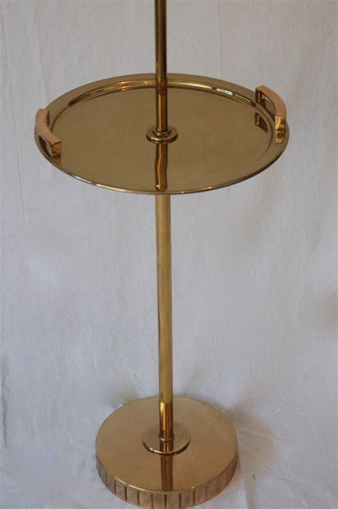 stiffel table ls floor l brass 28 images stiffel floor ls vintage 28