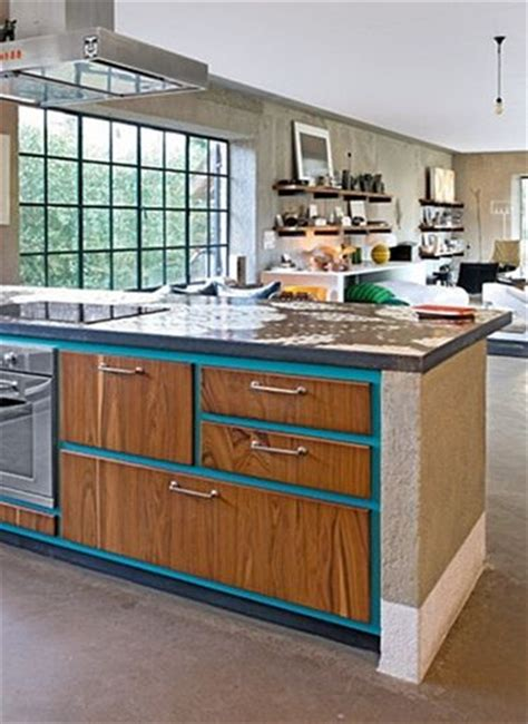 painted kitchen cabinet doors i really like the combo of painted cabinets with