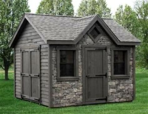 mighty sheds and cabanas gable style tiny house tiny philadelphia sheds philadelphia cabanas delaware