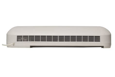 air curtain heater futura commercial over door fan heater air curtain remote