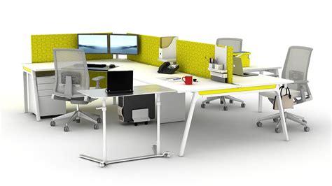 Haworth Furniture by Haworth Infinity