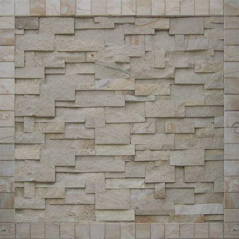 Batu Koral Putih Jogja memasang batu palimanan putih desain interior eksterior