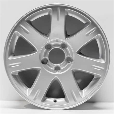 2008 chrysler 300 bolt pattern chrysler 2242ms oem wheel c252 ouq67trmaa oem