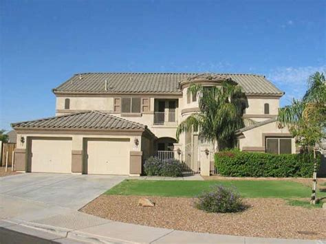 corner lot homes for sale mesa az mesa az corner lot