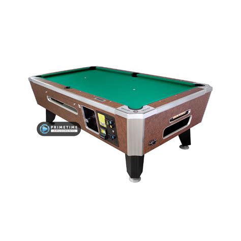 How Much Does A Valley Coin Operated Pool Table Weigh How Much Does A Pool Table Weigh