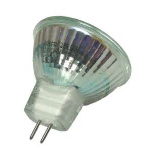 led light bulbs replacement led spot light replacement bulb marine