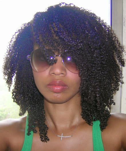 wash and go hairstyles wash and go hairstyles natural hair short hairstyle 2013
