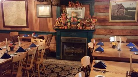restaurants with rooms in md room style picture of union hotel restaurant port deposit tripadvisor