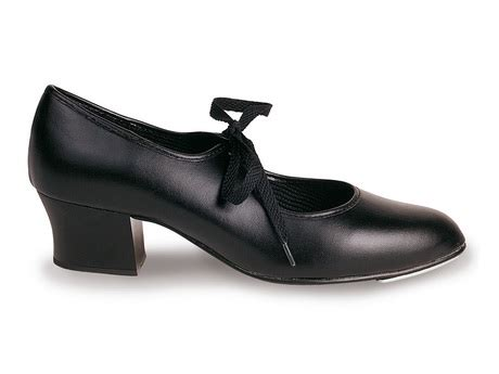 high heeled tap shoes high heel tap shoes