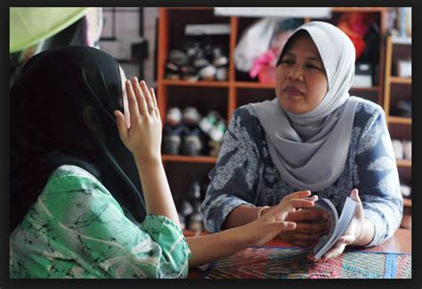 Kisah Anak Smp Hamil Diluar Nikah Anak Gadis Sudah 4 Kali Bersalin Hasil Maksiat Ibu Mohon