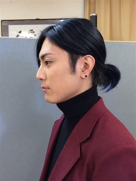 dramanice orange 817 best images about nippon boys on pinterest japanese