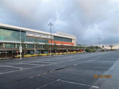 funchal to porto santo madeira airport porto santo picture of madeira in