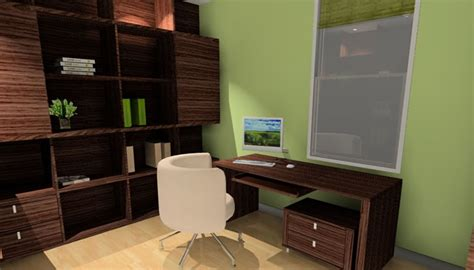 virtual room makeover home stylers ltd photo gallery virtual room makeover
