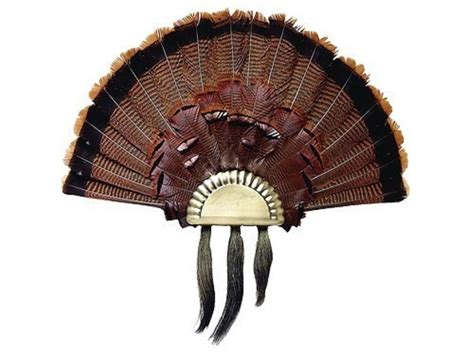 turkey fan mount kit lohman turkey fan plaque turkey mounting kit