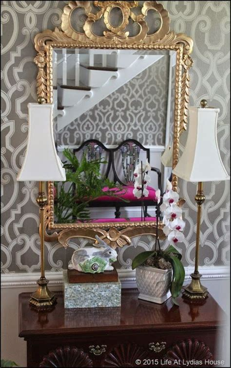 foyer wallpaper ideas 190 best designs with thibaut images on