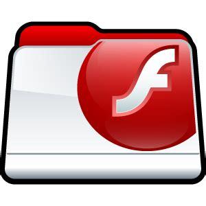 cara membuat video animasi flash cara membuat animasi dengan macromedia flash yang seru