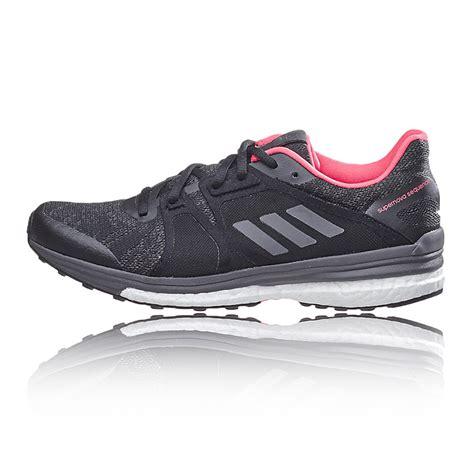 brand adidas supernova sequence 9 womens running shoes