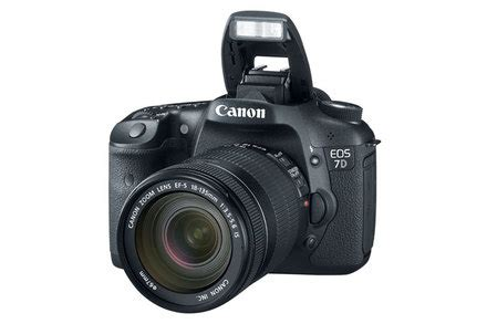 Kamera Canon Eos 7d Kit Ef S 18 135mm canon eos 7d ef s 18 135mm is lens kit canon store