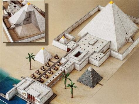 cm 1185931 house interior construction kit model building kit pyramid temple celticwebmerchant com