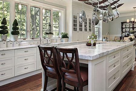 nailhaus custom cabinetry