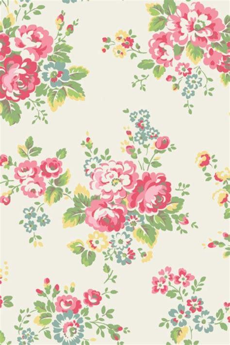 cath kidston wallpaper for mac アンティークな花柄 iphone壁紙ギャラリー