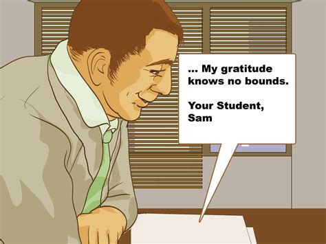 How To Get A Letter Of Recommendation In College how to get a great letter of recommendation from a professor