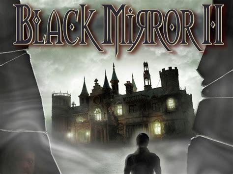 black mirror zusammenfassung black mirror 2 immer aktuell