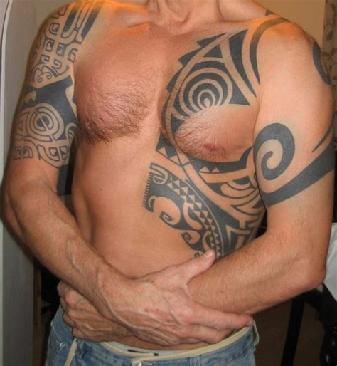 tattoos gallery for men best pictures gallery best designs for