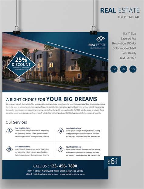 web flyer template website design agency flyer bundle flyer