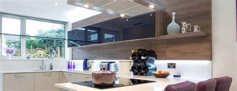 how do i design my kitchen how do i design my kitchen how do i decorate above my