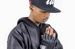 emtee is earning his stripes | the citizen