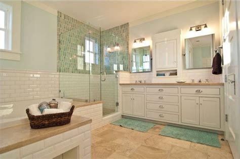 Bathroom Floor Colors by 37 Beige Bathroom Floor Tiles Ideas And Pictures