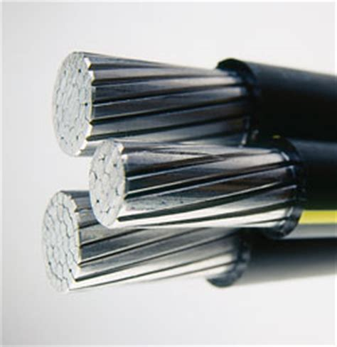 when was aluminum wiring used in houses aluminum wire