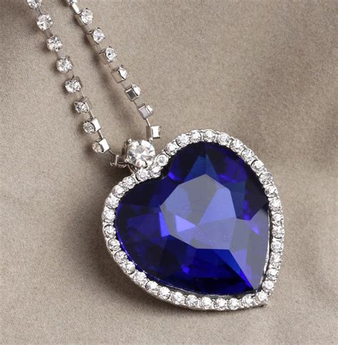 how to make expensive jewelry 10 expensive jewelry in the world