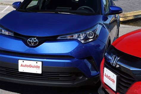 honda chr 100 toyota the 2018 toyota camry is a little more