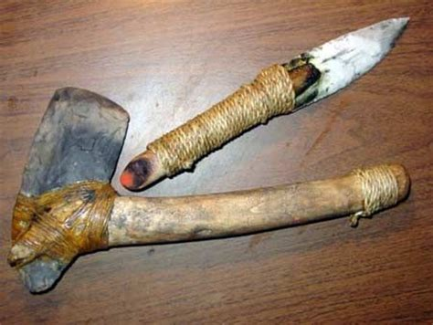 primitive tools 131 best images about primitive tools on weapons age and american indians