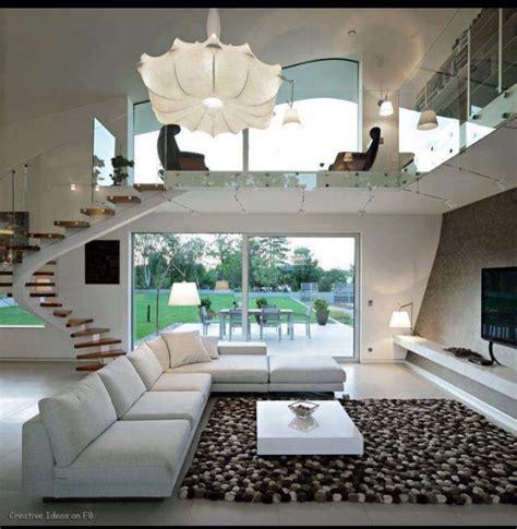 appartamenti da sogno interni pi 249 di 25 fantastiche idee su da sogno su