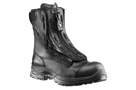 emt boots haix airpower xr2 emt paramedic responder boots