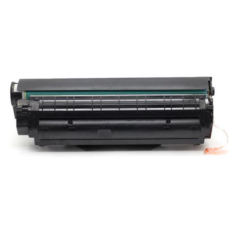 Toner Fx9 5pk generic fx9 toner high cap canon mf4140 mf4150 mf4270