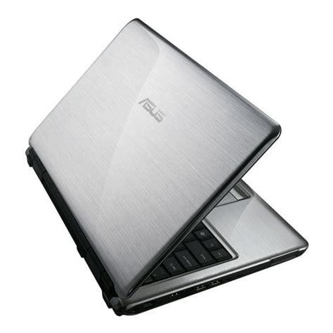 Laptop Asus F83se f83se laptops asus global