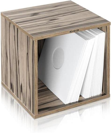 platen opbergen zeer vinyl platen opbergen pq 61 blessingbox