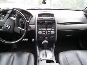 2005 Mitsubishi Galant Interior 2005 Mitsubishi Galant Interior Pictures Cargurus
