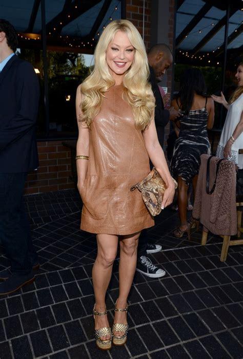 cool  stylish leather dresses   pretty designs