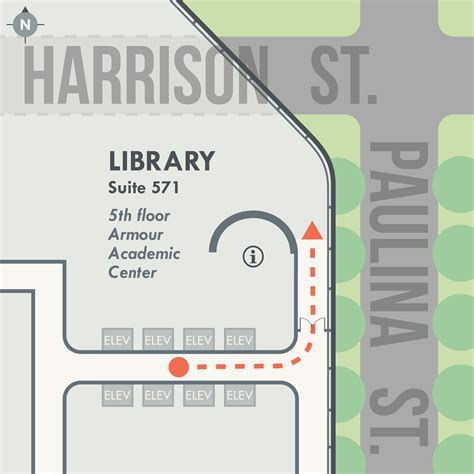 rush university medical center help desk hours directions about us libguides at rush