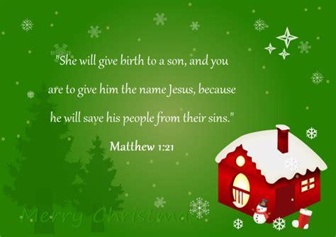 bible verse against x mas card bible scripture free card bible scripture templates