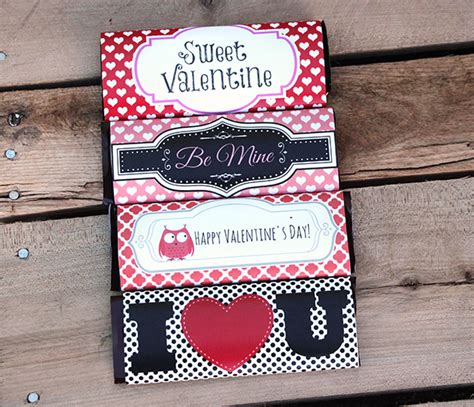 valentines cards for size bar template design your own vday wrappers spoonflower