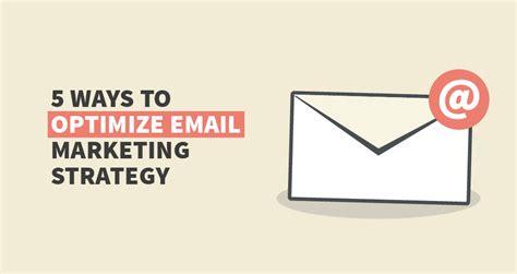 Email Marketing 5 by Những điều Cần Biết Khi Tạo Mẫu Email Marketing Tinomail