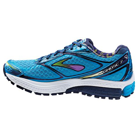 running shoes ghost 7 running s running shoes ghost 7 shoe martlocal