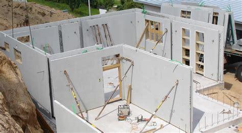Glatthaar Fertigkeller Kosten by Das Portal F 252 R Bauherren Und Renovierer Hurra Wir Bauen