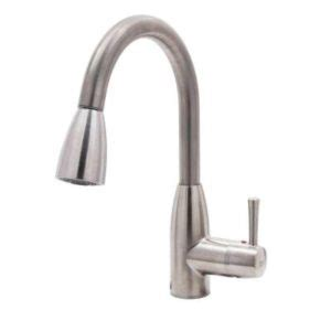 fairbury pull faucets